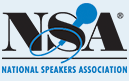 NSA Council of Peers Award of Excellence for leadership and manager training | Ken Blanchard